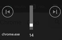 Windowsからchrome.exeボリュームポップアップウイルスを消す方法
