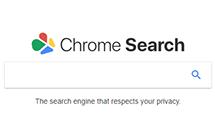 chromesearch.todayウイルスを削除する方法