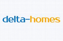 Delta-homes.comアドウェアの削除方法。クローム、ファイアフォックス、インターネットエクスプローラでのDelta Homesウィルスの削除方法