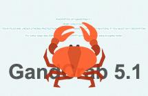 GandCrab 5.1ランサムウェアウイルスを解読して削除する方法