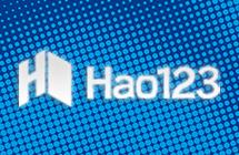 Hao123.comハイジャック(Hao123-クライアントアドウェア)をファイアフォックス、クロームとIEからの削除方法