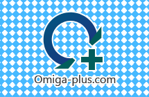 Chrome、Firefox、IE用Omiga Plus、Isearch.omiga-plus.comウイルス除去する方法