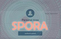 Sporaランサムウェア 対策: 感染ファイルを復号化し、ウイルスを削除する
