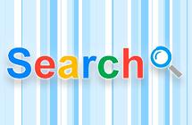 Chrome, FirefoxとIEのTavanero Search検索ウイルス (tavanero.info) を削除