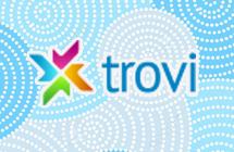 Chrome、FirefoxとIEのTrovi検索ウイルス Trovi.comを削除します。