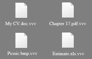 .vvv files