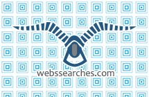 Webssearchesアンチウイルス。クロム、FirefoxとIE用のIstart.webssearches.com除去ソフト